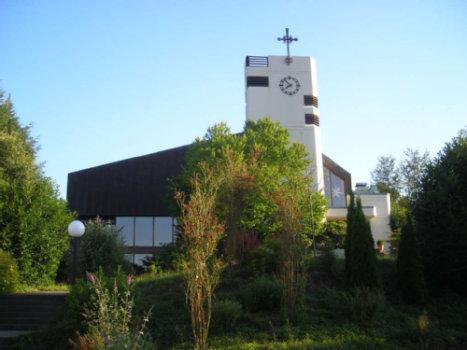 Quelle: Evangelische Kirchengemeinde Des Guten Hirten Diesburg
