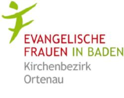Quelle: www.evangelische-frauen-baden.de