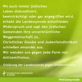 erklaerung_der_landessynode_zum_antisemitismus_beschlossene_fassung-1.pdf