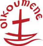 Quelle: https://www.oikoumene.org/de