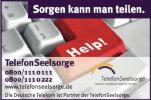 Quelle: www.telefonseelsorge.de