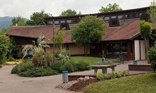Quelle: Christliches Jugenddorf Offenburg