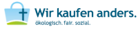 Quelle: www.wir-kaufen-anders.de