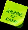 Quelle: http://seelsorge-ist-kirche.de/